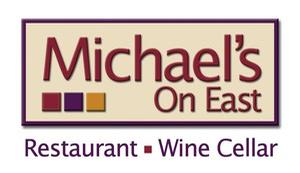 Michael's On East
