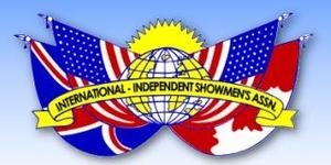 International Independent Showmen's Assoc