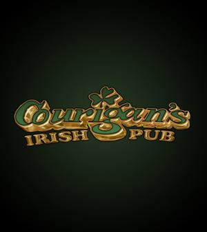 Courigans Irish Pub