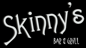 Skinny's Bar and Grill