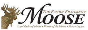 GoTonight - Moose Lodge 813 - Venue Info and Upcoming Events