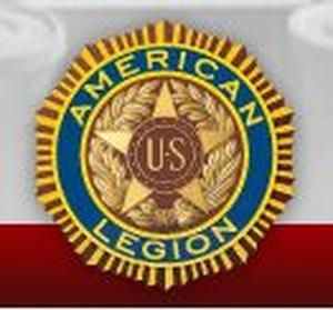 American Legion Post 238 Safety Harbor