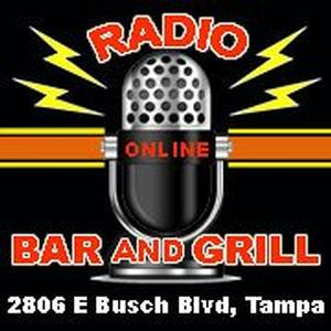 Gotonight Radio Bar Grill Venue Info And Upcoming Events