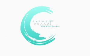 Wave Grill at Ramada Venice Resort OLD