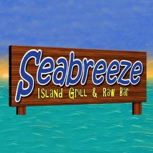 Seabreeze Island Bar & Grill