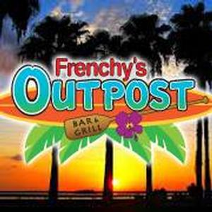 Frenchy's Outpost