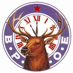 Elks Lodge #1719