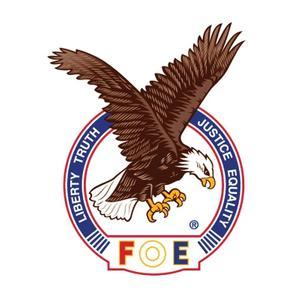 Fraternal Order of Eagles # 3171