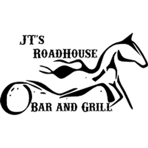 JT's Roadhouse