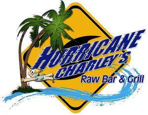 Hurricane Charley's Raw Bar & Grill