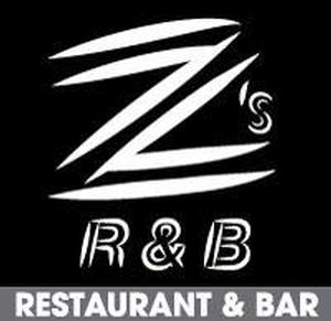 Z's R&B Restaurant and Bar