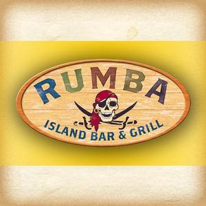 Rumba Island Bar and Grill - Clearwater