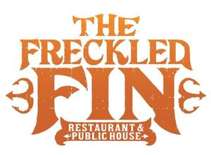 Freckled Fin Restaurant and Public House