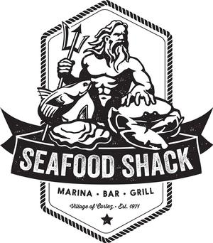 Seafood Shack Marina, Bar & Grill/ The Neptune Room