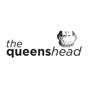 Queenshead Eurobar and Restaurant