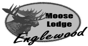 Englewood Moose Lodge