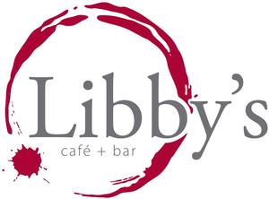 Libby's Cafe & Bar