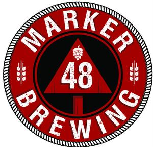 Marker 48 Brewing