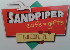 Sandpiper Cafe and Gifts