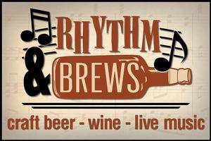Rhythm-n-Brews