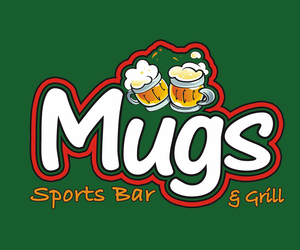 Mugs Sports Bar and Grill