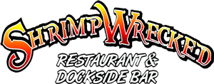 ShrimpWrecked Restaurant and Dockside Bar