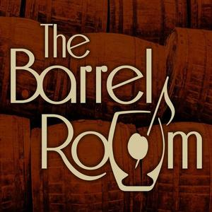 Barrel Room at Twisted Vine Bistro