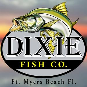 gotonight dixie fish company venue info and upcoming