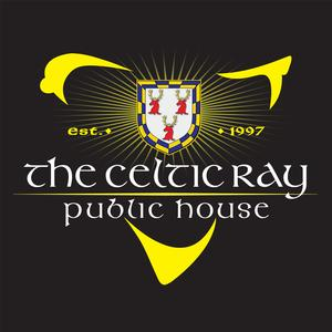 Celtic Ray Public House