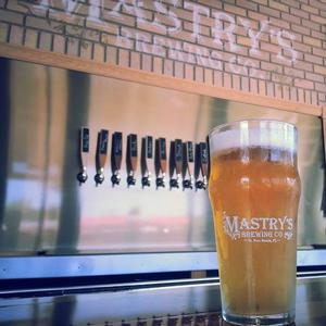 Mastry's Brewing Co. St Pete Beach