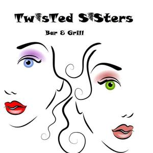 Twisted Sister's Bar & Grill Valrico