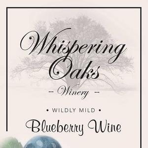 Whispering Oaks Winery >> Gotonight Whispering Oaks Winery Venue Info And Upcoming Events