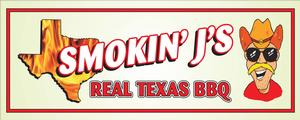 Smokin' J's Real Texas BBQ