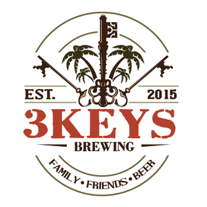 3 Keys Brewing