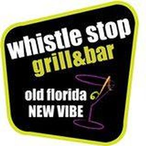 Whistle Stop Grill & Bar