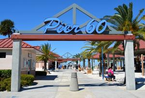gotonight pier 60 clearwater beach venue info and upcoming events