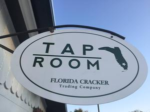GoTonight - Tap Room at The Florida Cracker Kitchen - Venue Info and ...