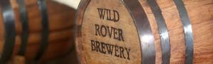 Wild Rover Brewery