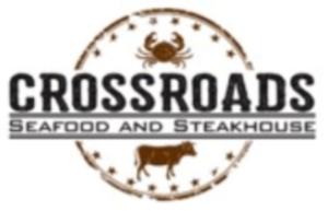 Crossroads Seafood and Steakhouse