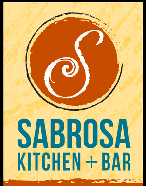 Sabrosa Kitchen + Bar