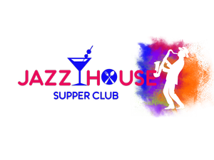 Jazz House Supper Club