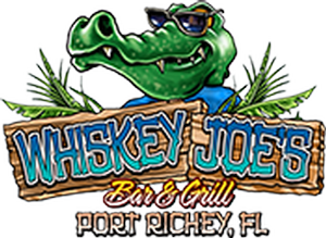 Whiskey Joe's New Port Richey