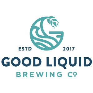 Good Liquid Brewing Company