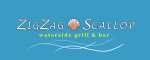 ZigZag Scallop Grill & Bar