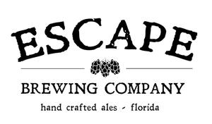 Escape Brewing Company
