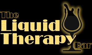 Liquid Therapy Bar