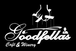 Goodfellas Cafe and Winery
