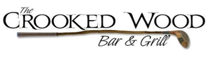 Crooked Wood Bar & Grill