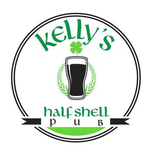 Kelly's Half Shell Pub