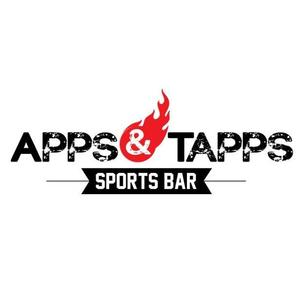 Apps and Taps-Trinity